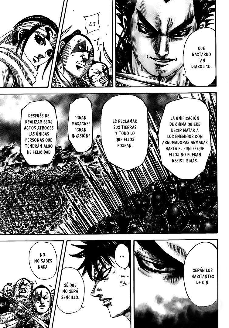 http://c5.ninemanga.com/es_manga/19/12307/476066/ff4d3dab210c762071b8f711584298cc.jpg Page 5