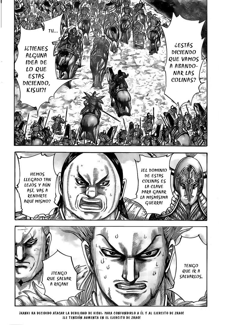 http://c5.ninemanga.com/es_manga/19/12307/484445/c02cedaebf0aade8c9344e391c184f0b.jpg Page 4
