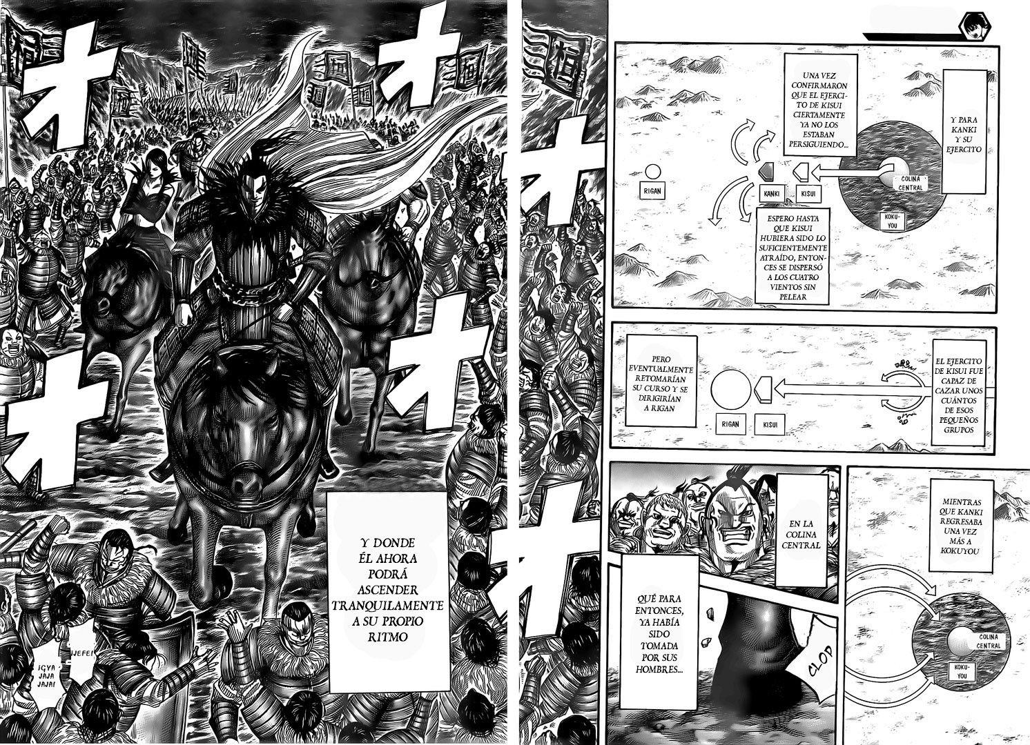 http://c5.ninemanga.com/es_manga/19/12307/486014/22cb6d3bb1829c7743808d2656462dc7.jpg Page 10