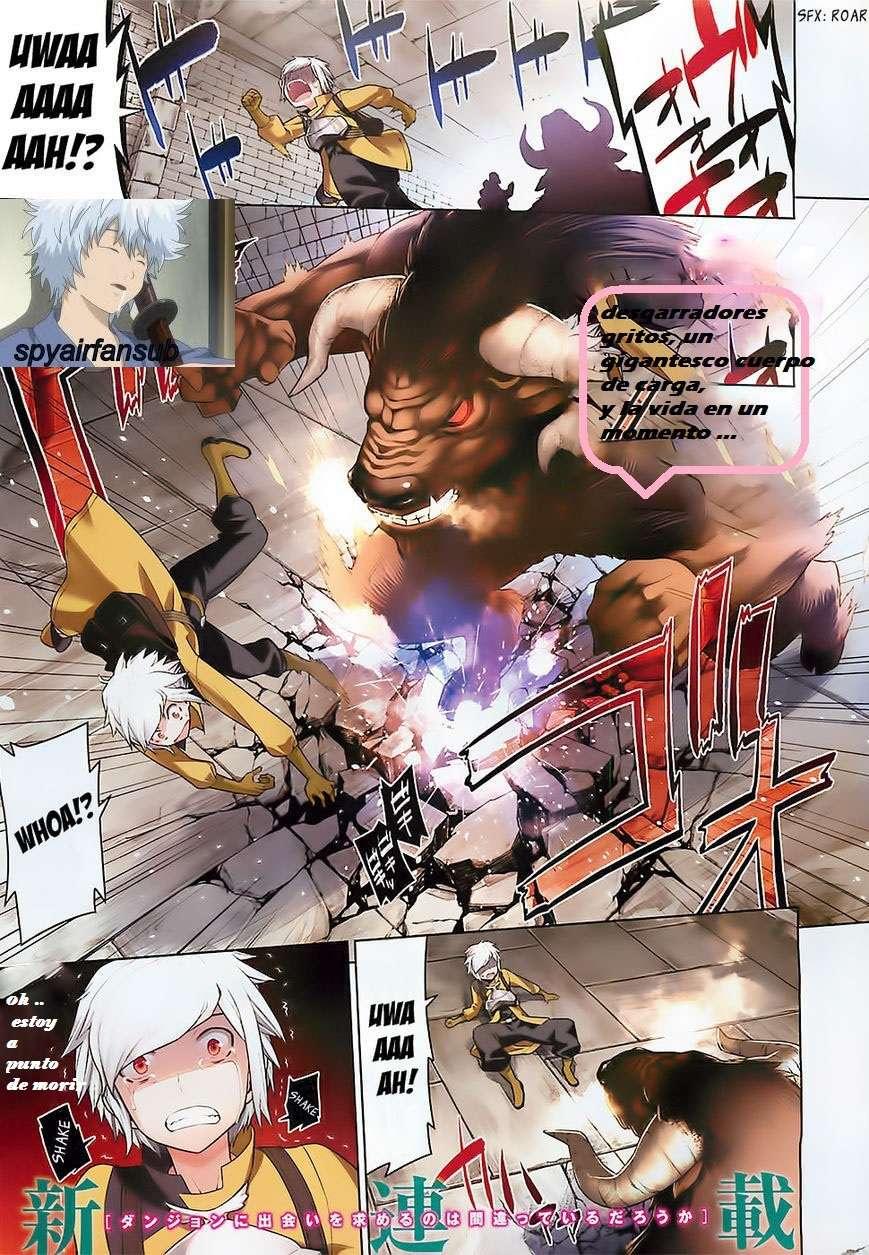 http://c5.ninemanga.com/es_manga/19/14355/356111/fbfcf37927070470592b825920bb9cff.jpg Page 1