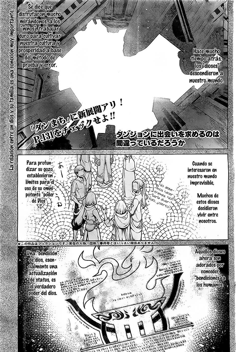 http://c5.ninemanga.com/es_manga/19/14355/356116/1adb706dd4cd8188585eec974d47c47b.jpg Page 5