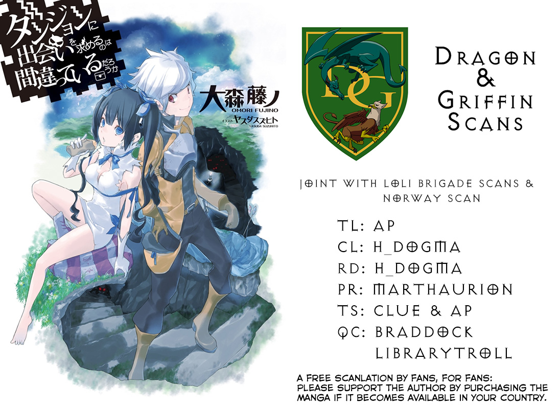 http://c5.ninemanga.com/es_manga/19/14355/356120/14709cf20125119d29858b9e88ec3270.jpg Page 2