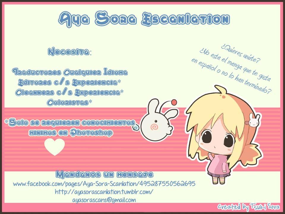 http://c5.ninemanga.com/es_manga/19/14355/356120/5df567ac7fb5c04bc02eacfb8f933c2b.jpg Page 4