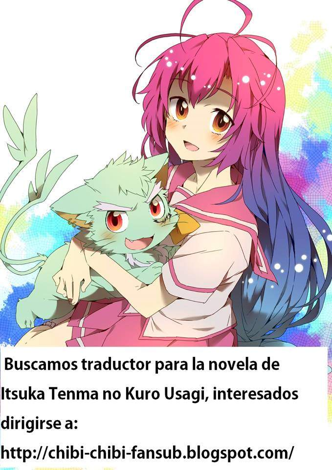 http://c5.ninemanga.com/es_manga/19/14355/356120/d563cb0699fbe7bc92d64815915918cd.jpg Page 5