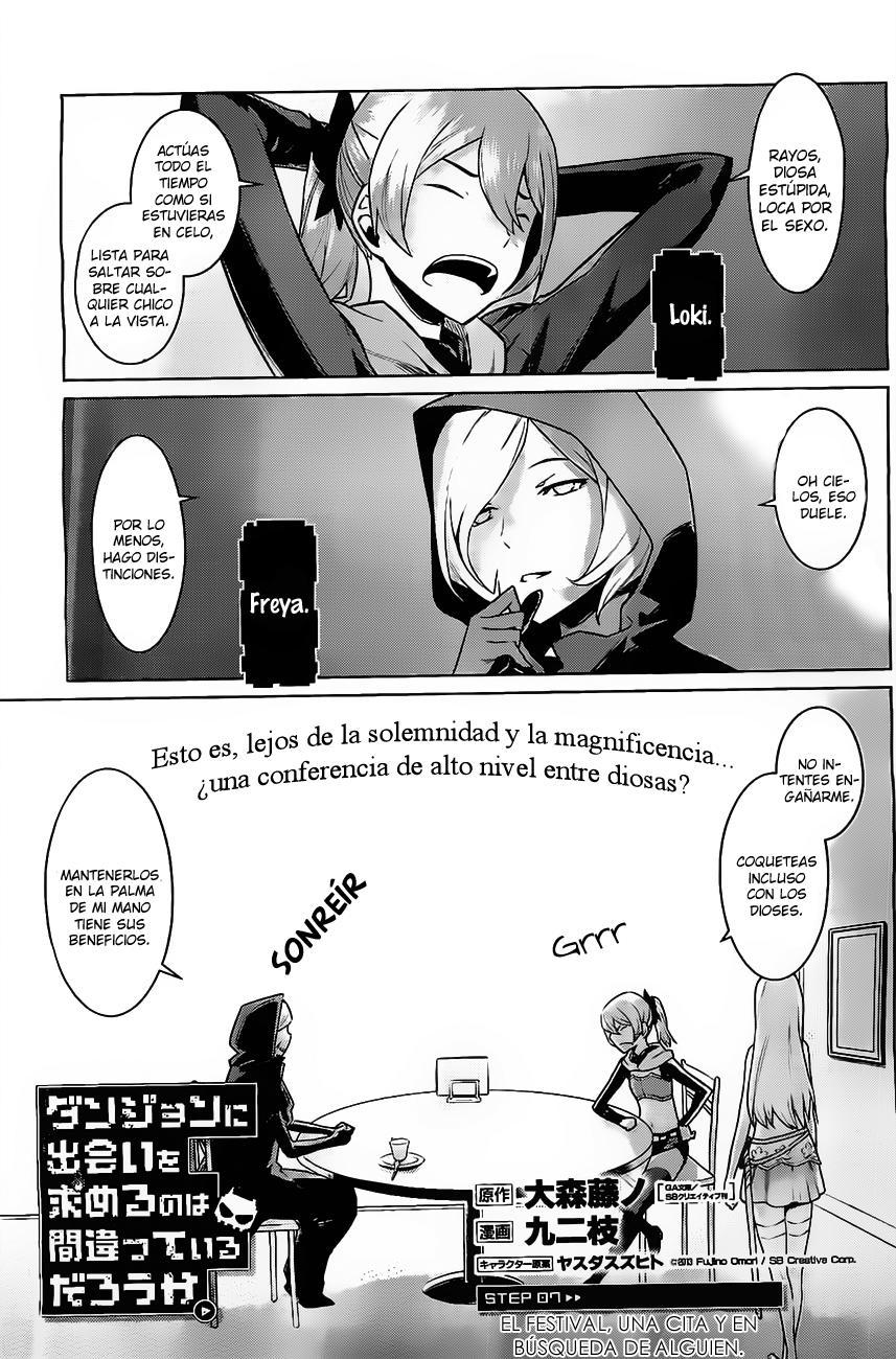 http://c5.ninemanga.com/es_manga/19/14355/356121/59789a1cdca168a6dac05bc5ef16819d.jpg Page 6