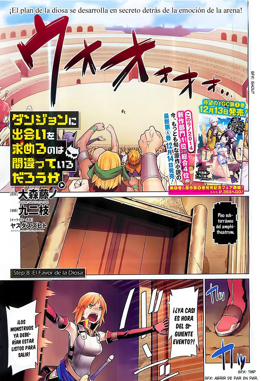 http://c5.ninemanga.com/es_manga/19/14355/356123/c6c02ef92aa0dcb6c333a27cfb22d47c.jpg Page 3