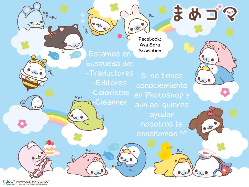 http://c5.ninemanga.com/es_manga/19/14355/356125/050d446f36057016317d2aacc2eb7ad9.jpg Page 3