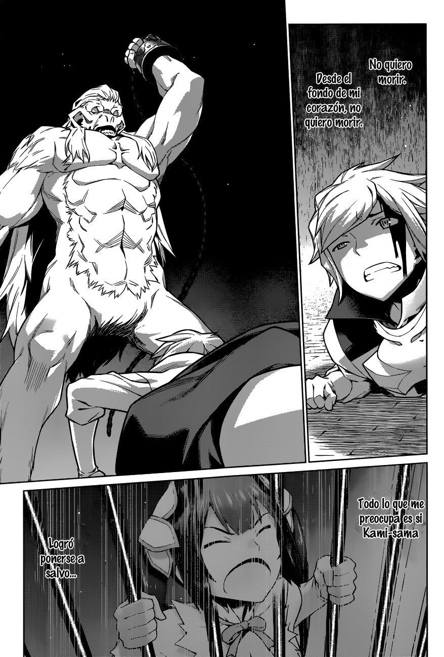 http://c5.ninemanga.com/es_manga/19/14355/356129/11037e6cef90d5fdf6c811475be4b253.jpg Page 6