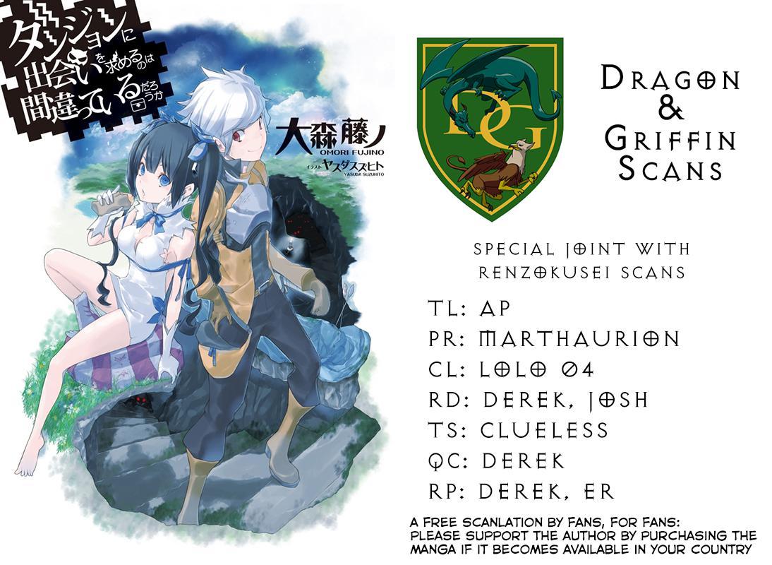http://c5.ninemanga.com/es_manga/19/14355/356129/413d1c02fadc3d07904bbc992b2e9195.jpg Page 1