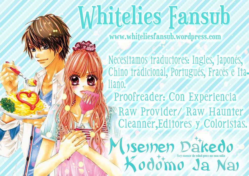 http://c5.ninemanga.com/es_manga/19/14355/356129/7cc4668b0baecd6b140801a6eca5e616.jpg Page 3