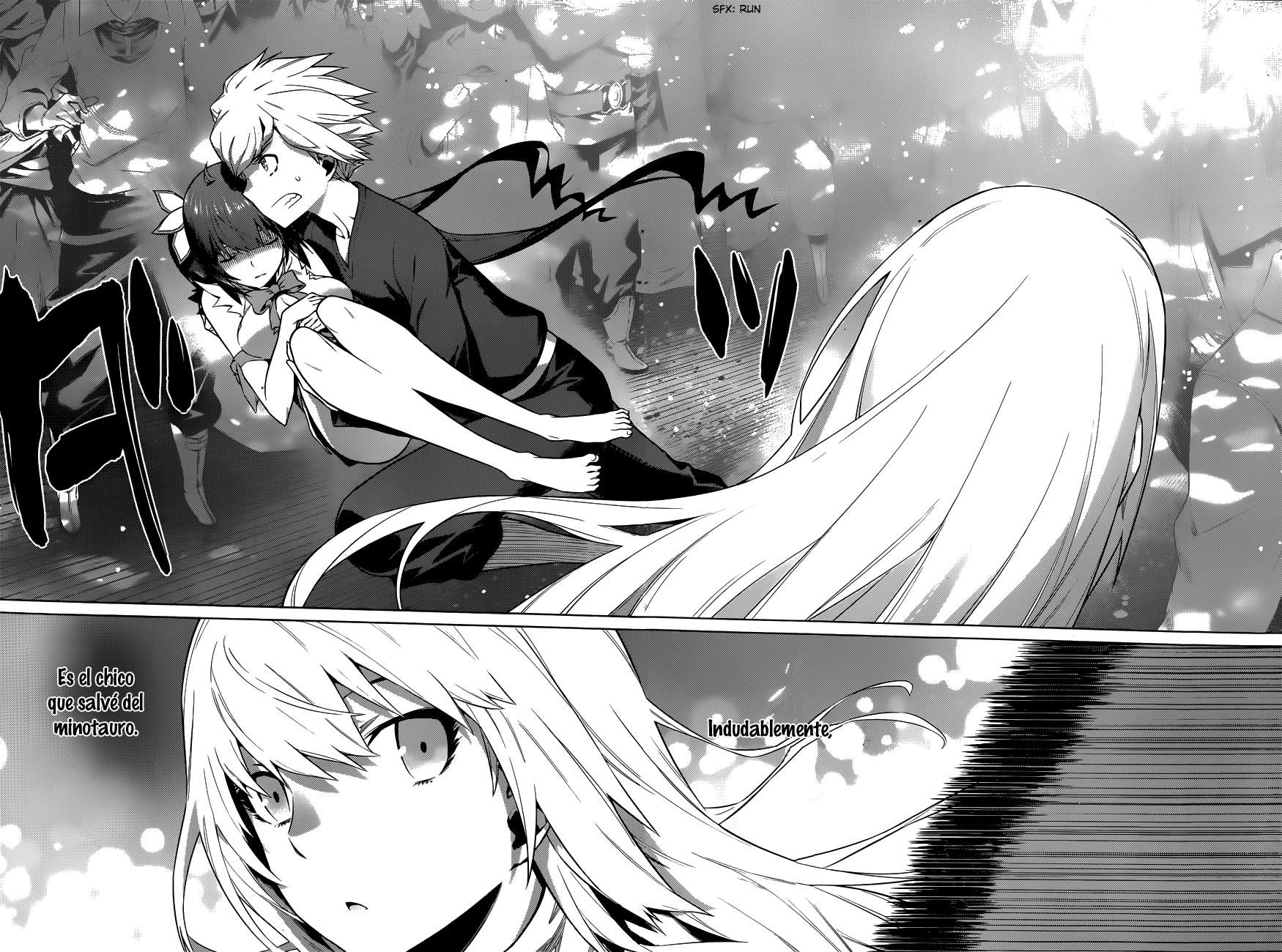 http://c5.ninemanga.com/es_manga/19/14355/356133/0727588a8032a9a88d6f514c263edde6.jpg Page 9