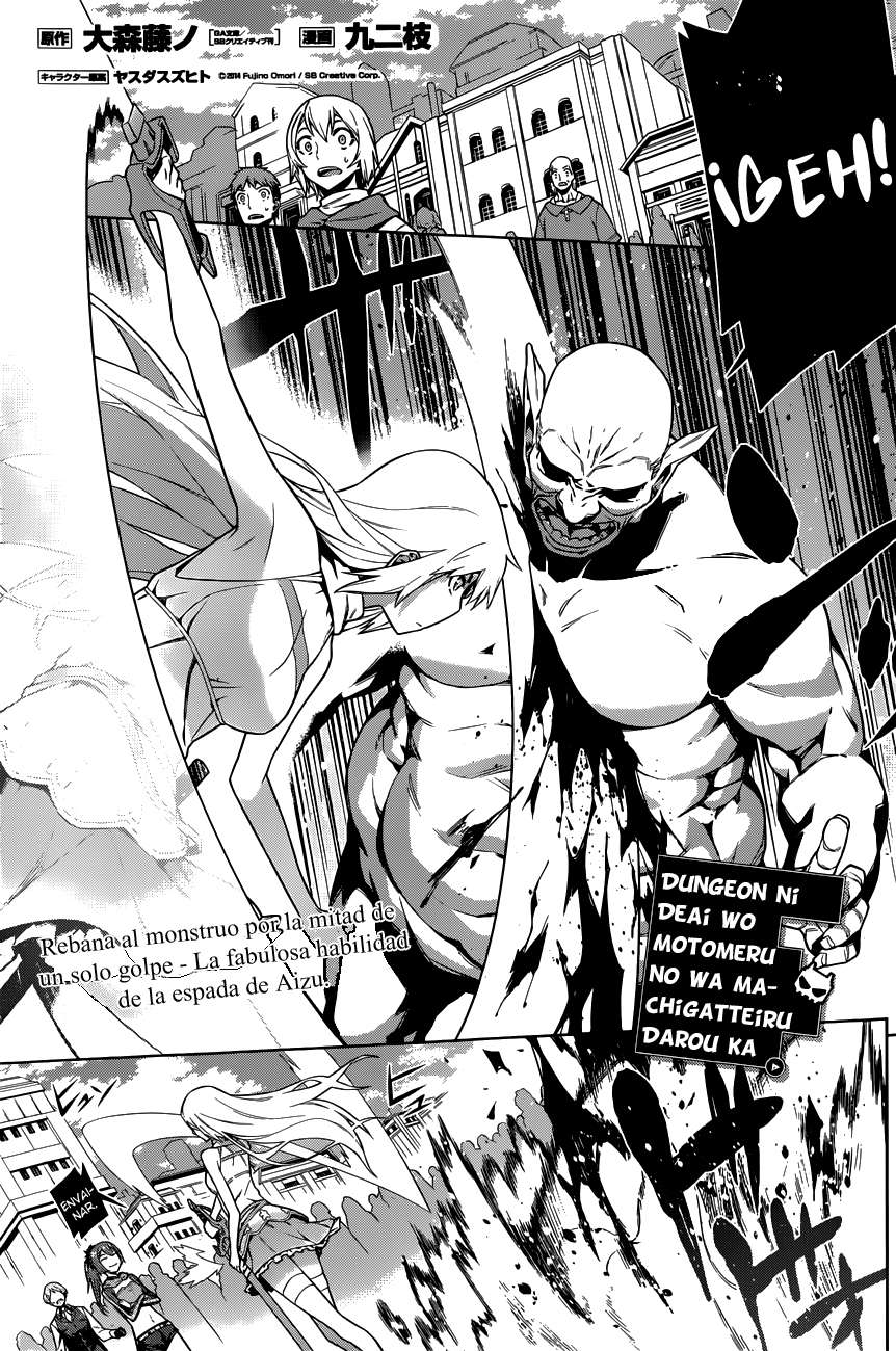 http://c5.ninemanga.com/es_manga/19/14355/356133/11c0d2d35d3e05929f3ab6b5907e3d71.jpg Page 4