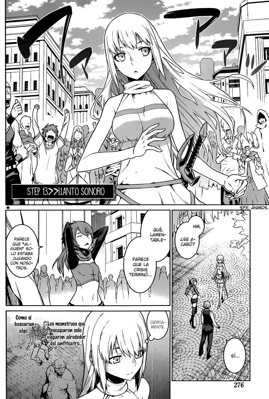 http://c5.ninemanga.com/es_manga/19/14355/356133/1b9f38268c50805669fd8caf8f3cc84a.jpg Page 5