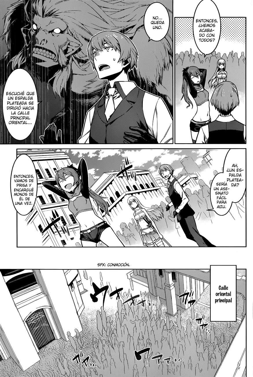 http://c5.ninemanga.com/es_manga/19/14355/356133/2fcb2666e77de32af114840ce33d23b8.jpg Page 6