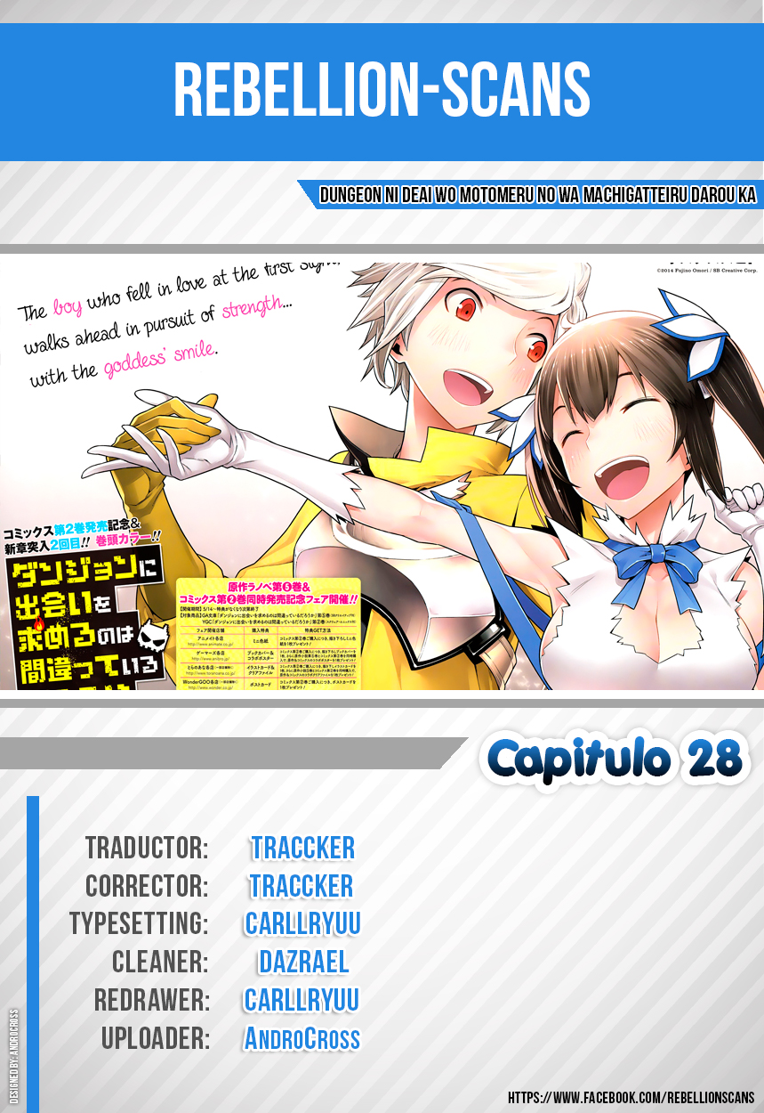 http://c5.ninemanga.com/es_manga/19/14355/364104/367147f1755502d9bc6189f8e2c3005d.jpg Page 2