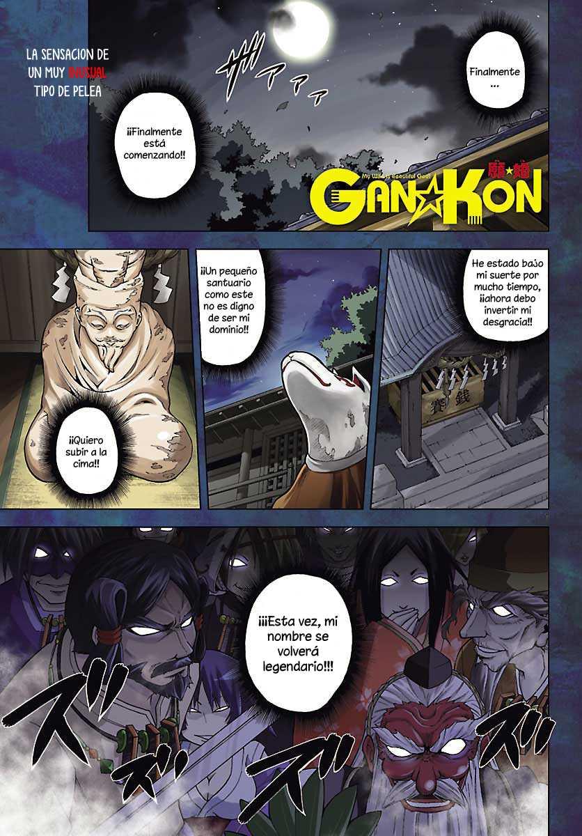 http://c5.ninemanga.com/es_manga/19/14419/356688/ed2f28e48ffb2482387200378246235f.jpg Page 3