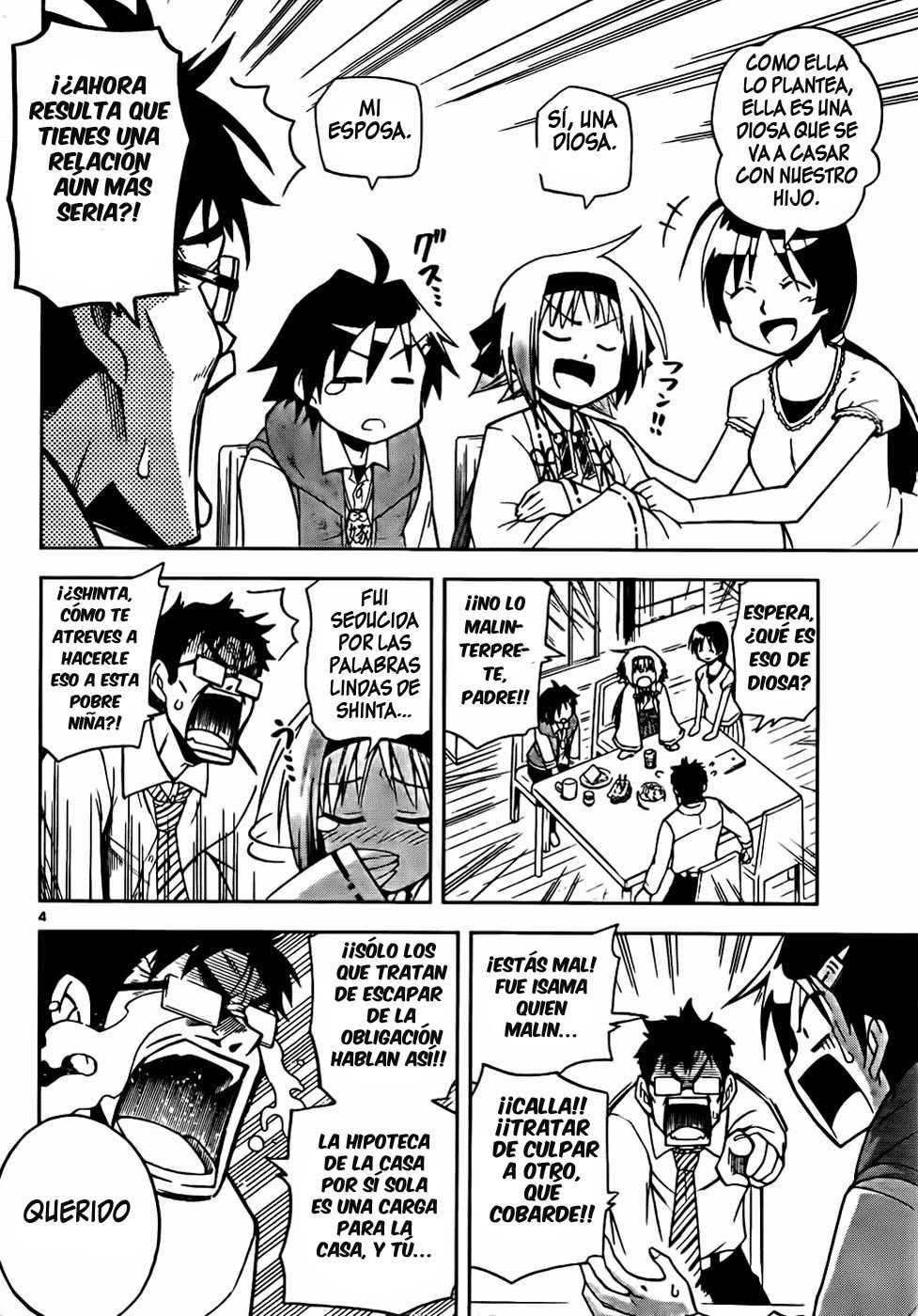 http://c5.ninemanga.com/es_manga/19/14419/356689/4ba5abbfb65f4a02375ce1b8e86587f4.jpg Page 5