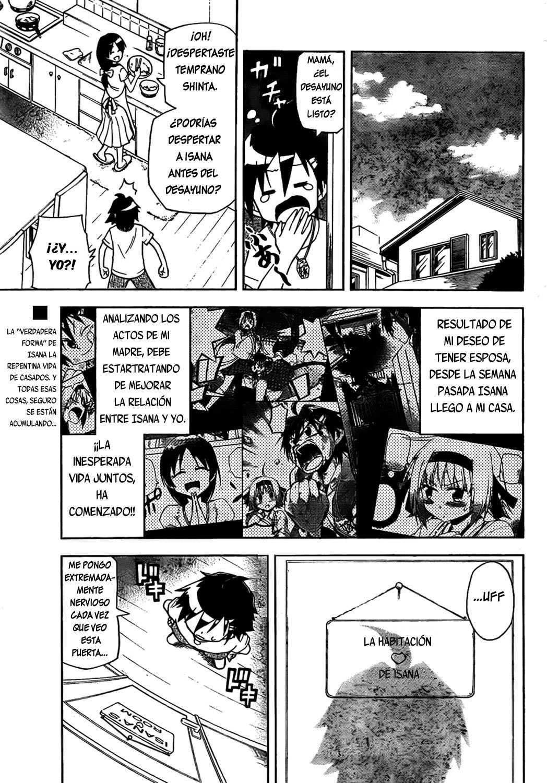 http://c5.ninemanga.com/es_manga/19/14419/356690/09fc33e53018e6c214db6da7f89b2ea2.jpg Page 3