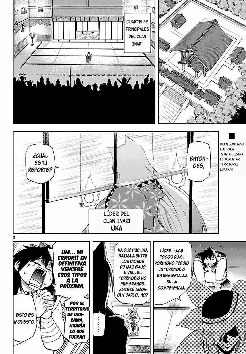 http://c5.ninemanga.com/es_manga/19/14419/356692/a72dddf884c1fd3602200e6effac1bb7.jpg Page 3