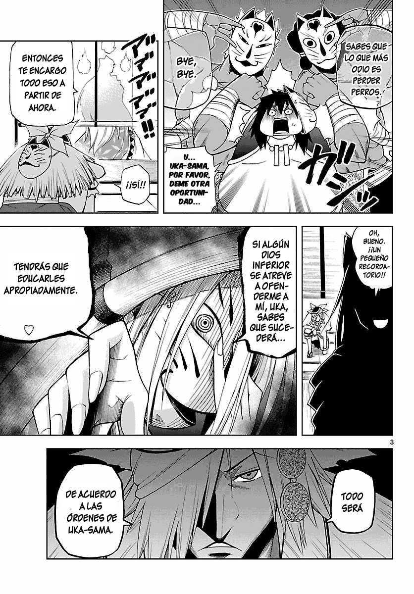 http://c5.ninemanga.com/es_manga/19/14419/356692/d44de8bcb1fde3ac784db894645f7109.jpg Page 4