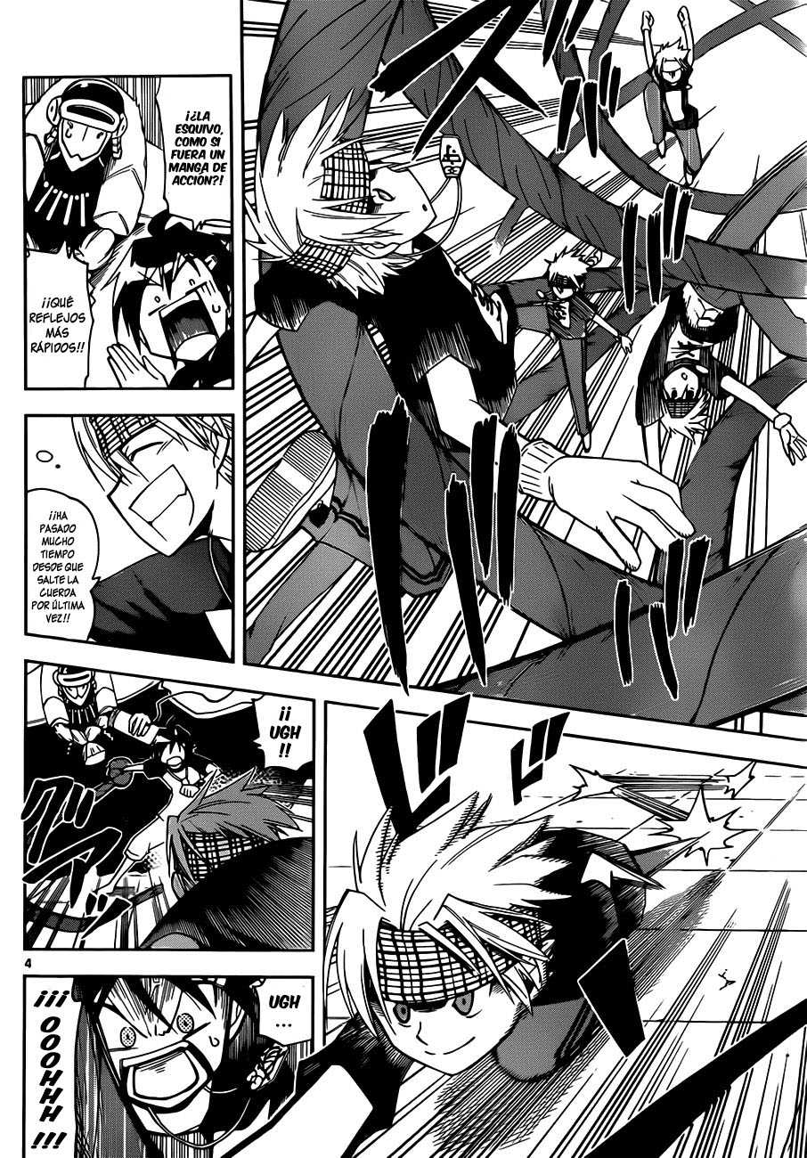 http://c5.ninemanga.com/es_manga/19/14419/356693/981f7cd288a0f1ac2cb9b99078662261.jpg Page 6