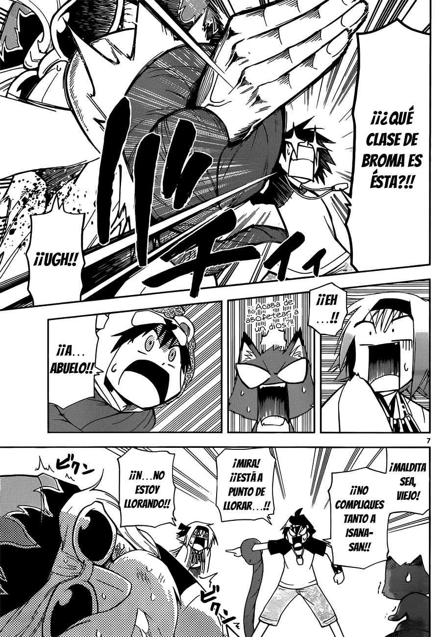 http://c5.ninemanga.com/es_manga/19/14419/356696/c89ca36e4d0430e75ca2390470a59a59.jpg Page 8