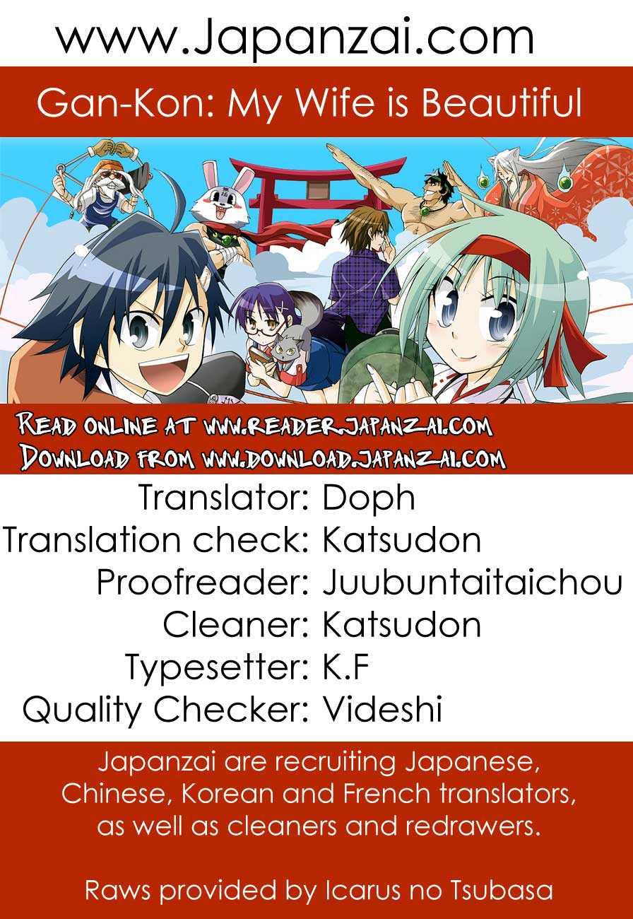 http://c5.ninemanga.com/es_manga/19/14419/356699/05ede5cedad6c61ef99376296b0699ef.jpg Page 3
