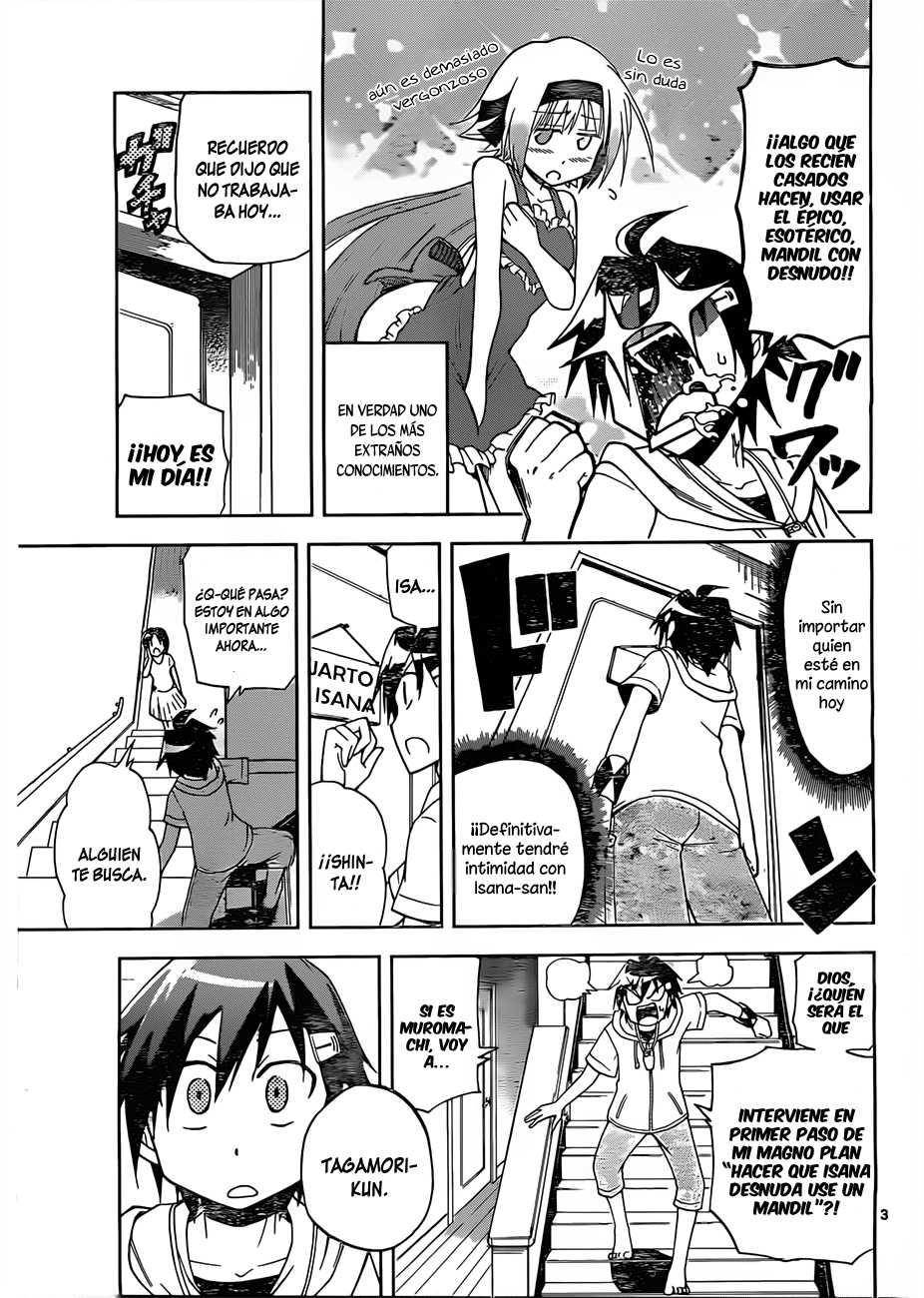 http://c5.ninemanga.com/es_manga/19/14419/356700/484862041befb1d3e8fada76b4f2e0d1.jpg Page 6