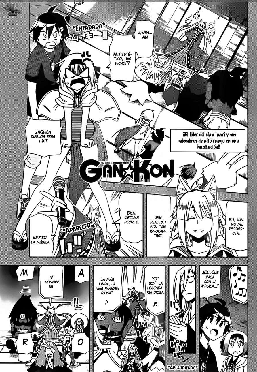 http://c5.ninemanga.com/es_manga/19/14419/356702/56c50dde3197cf5381d18bc4345e5f1b.jpg Page 2