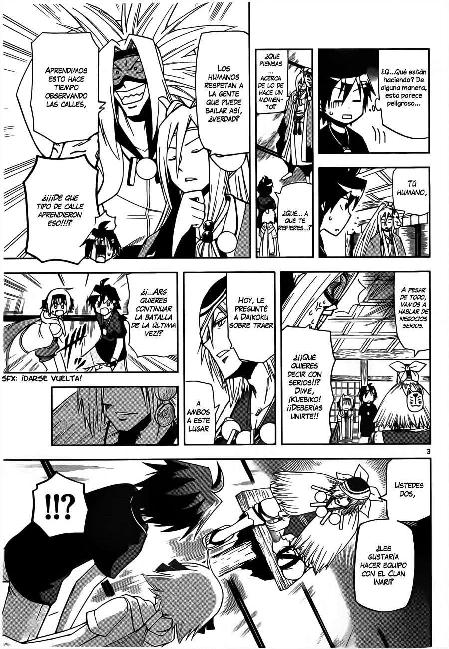 http://c5.ninemanga.com/es_manga/19/14419/356702/5782efc436ca617a069a0cbc86f5f371.jpg Page 4