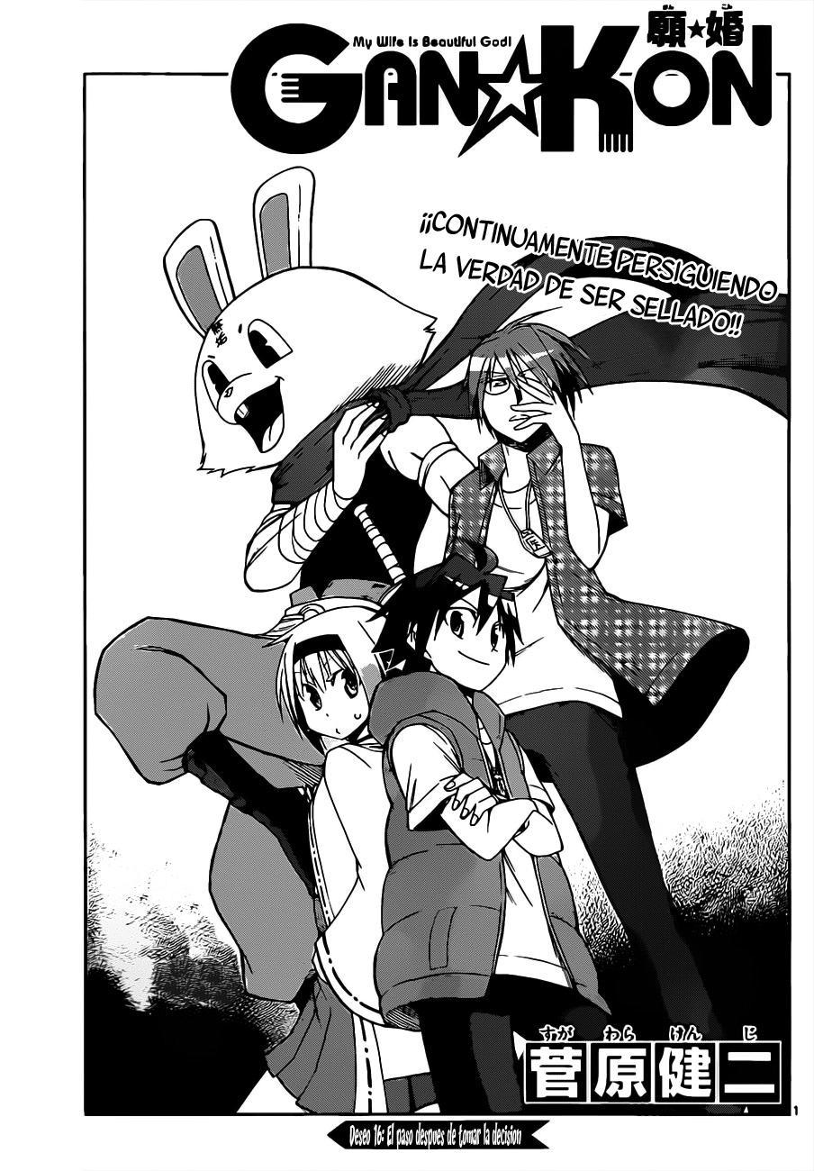 http://c5.ninemanga.com/es_manga/19/14419/356703/291ed4a3e93cdca112eef1dd0ca26bed.jpg Page 4