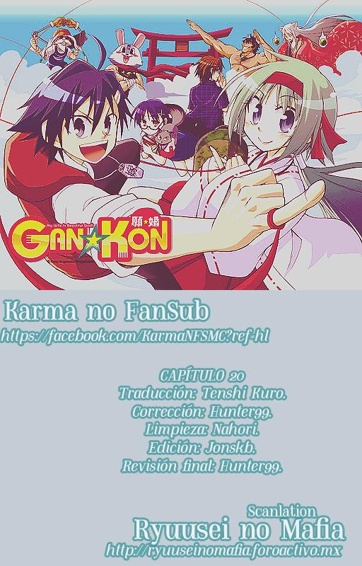 http://c5.ninemanga.com/es_manga/19/14419/378482/2cad2323bfa5bfc170550cd7da9b417e.jpg Page 1