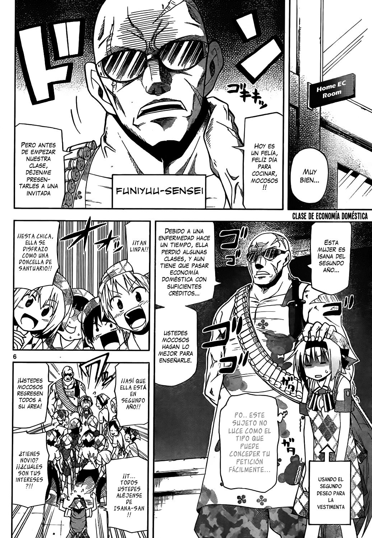 http://c5.ninemanga.com/es_manga/19/14419/391384/755f12c05f69fc1dbd113cf9599fbfd4.jpg Page 7