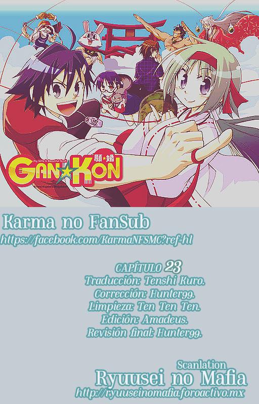 http://c5.ninemanga.com/es_manga/19/14419/421569/2f2025ae2e57e71843298d80bed5cfde.jpg Page 1