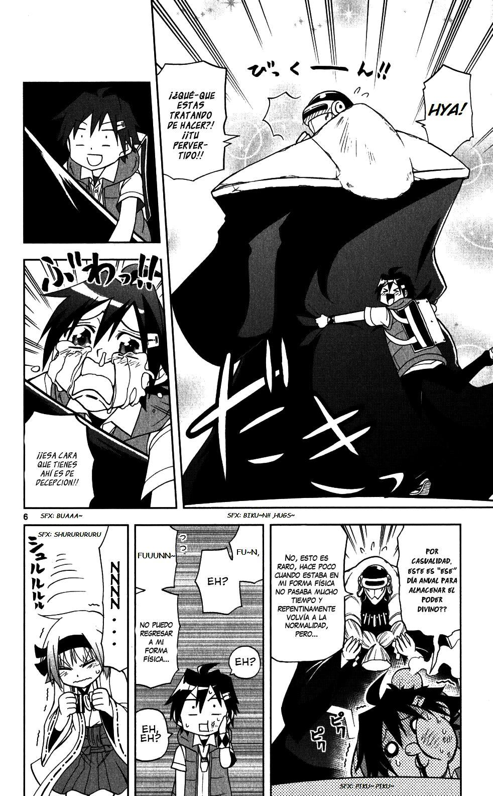 http://c5.ninemanga.com/es_manga/19/14419/421569/50011d0dfb7fef8a77b64b35d7a8cd22.jpg Page 7