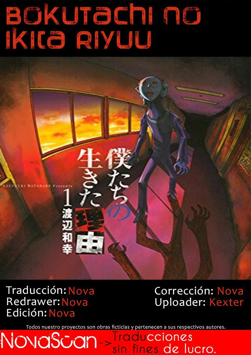 https://c5.ninemanga.com/es_manga/19/15315/367874/6465832a99843d97c4900c5ea0b11144.jpg Page 1