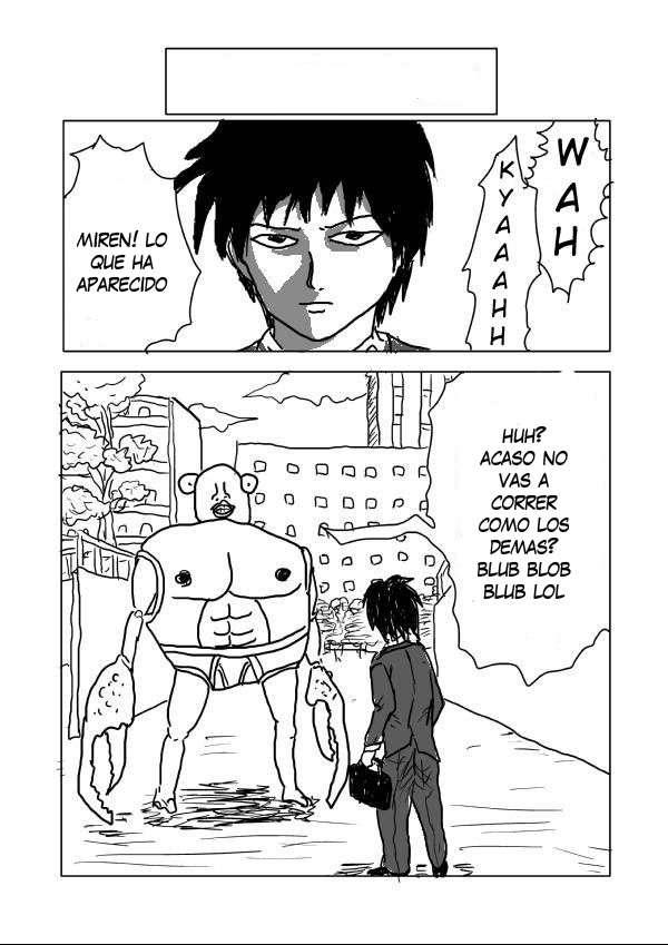 https://c5.ninemanga.com/es_manga/19/18131/431960/5e2c709667e9951db6c288fbe5be4123.jpg Page 1