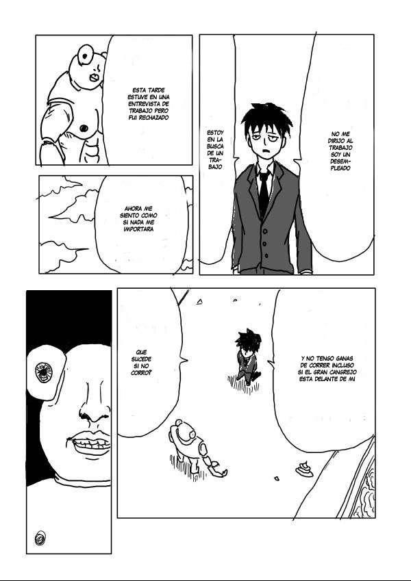 https://c5.ninemanga.com/es_manga/19/18131/431960/b2e7ce6a6c4a844bfeb89a765e9bb959.jpg Page 3