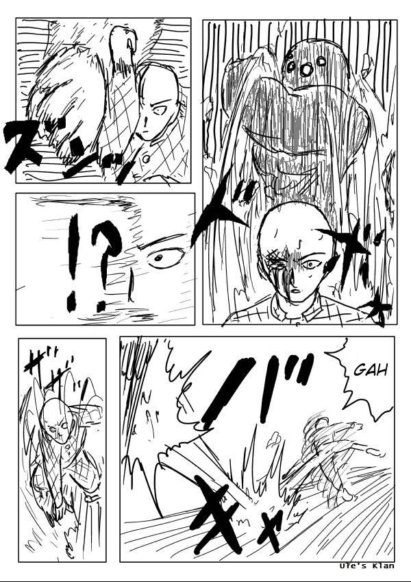 https://c5.ninemanga.com/es_manga/19/18131/440084/162acffa9b8d800c21c0a97c841bc508.jpg Page 5