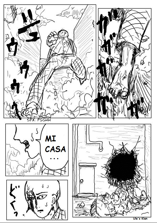 https://c5.ninemanga.com/es_manga/19/18131/440084/43e479a1f5b0070f4beb3e3335efcb27.jpg Page 4