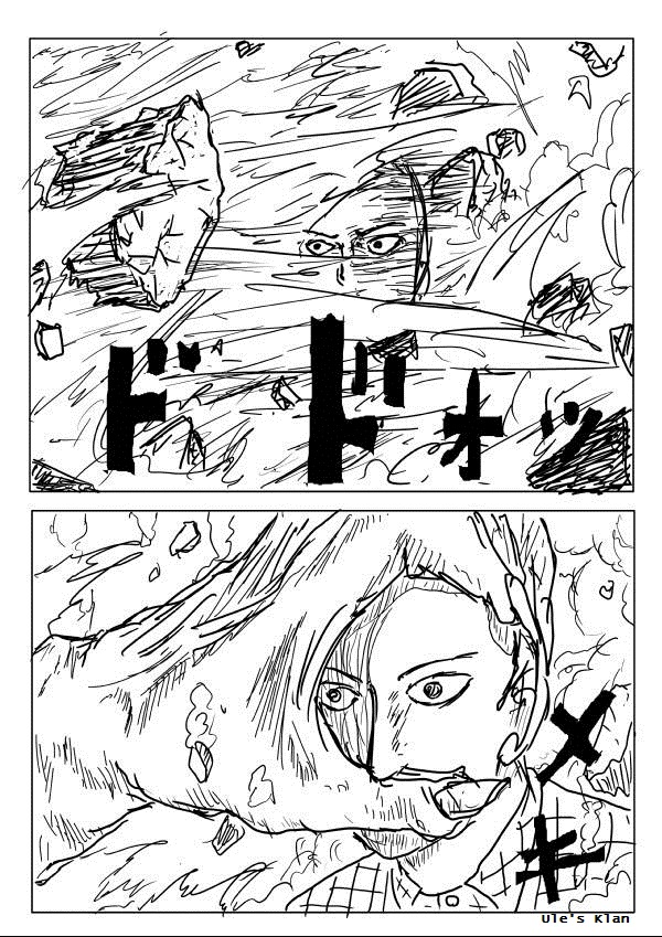 https://c5.ninemanga.com/es_manga/19/18131/440084/668f514678c7e7f5e71a07044935d94c.jpg Page 2