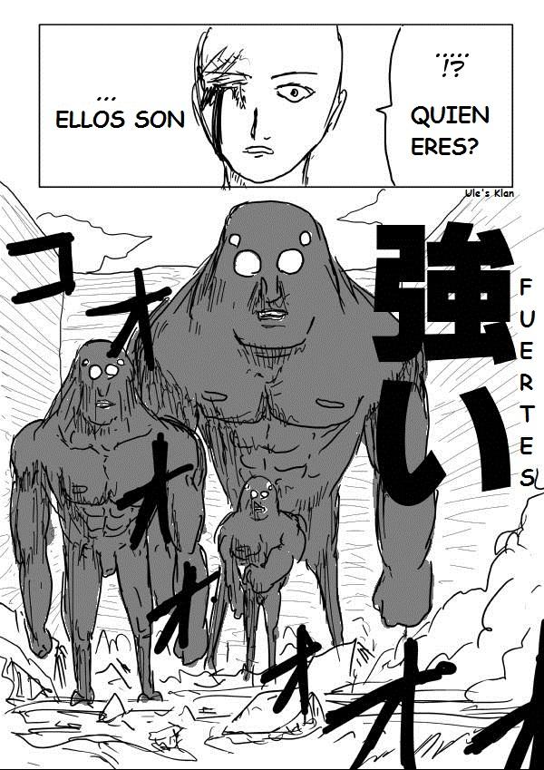 https://c5.ninemanga.com/es_manga/19/18131/440084/6e716efd1ac524bbccbb5b57ee0e452a.jpg Page 6