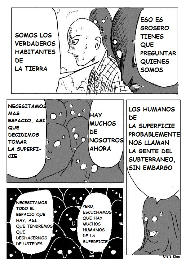https://c5.ninemanga.com/es_manga/19/18131/440084/905d9069a054638f04a6f61c6c484187.jpg Page 7