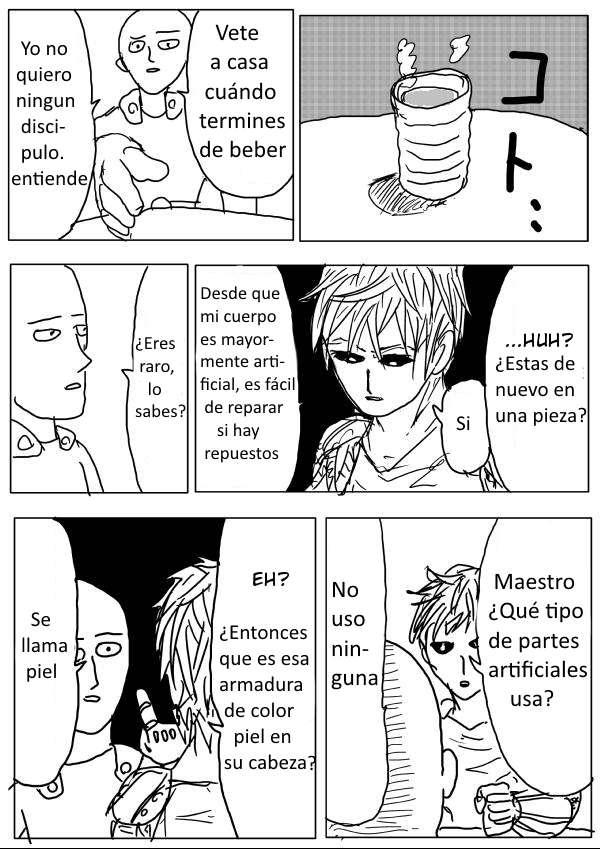 https://c5.ninemanga.com/es_manga/19/18131/440086/08498edeaae92d9ffbcb8ea98085938c.jpg Page 2
