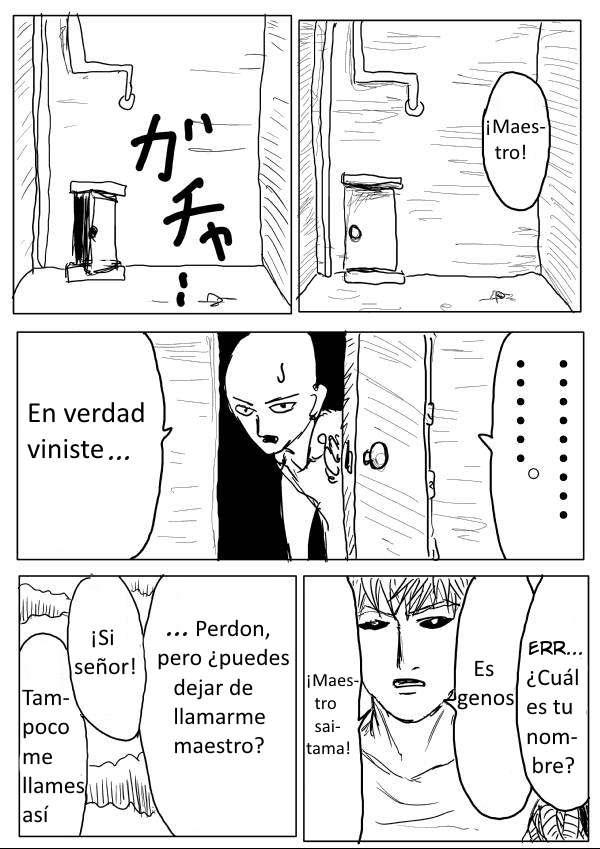 https://c5.ninemanga.com/es_manga/19/18131/440086/64d45f5bfcc9ca597b956a7e3a587dca.jpg Page 1
