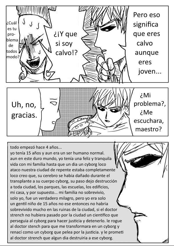 https://c5.ninemanga.com/es_manga/19/18131/440086/c1cdf86f74b3f0c805aa4895397f1400.jpg Page 3