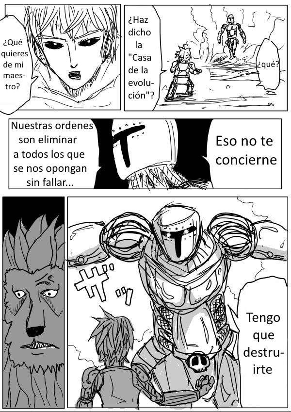 https://c5.ninemanga.com/es_manga/19/18131/440087/3f171e40295048db07ae54bdb1d11bfc.jpg Page 6