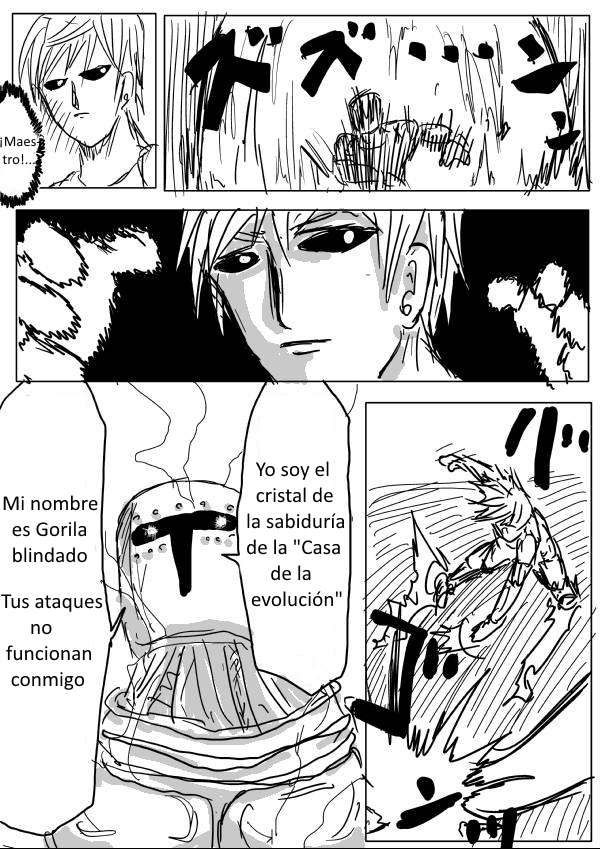 https://c5.ninemanga.com/es_manga/19/18131/440087/97b1ac47339018a3e432d8880091f22d.jpg Page 5