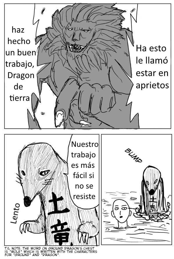 https://c5.ninemanga.com/es_manga/19/18131/440087/aa9b172de3974203d2bf3b0988513fa3.jpg Page 3
