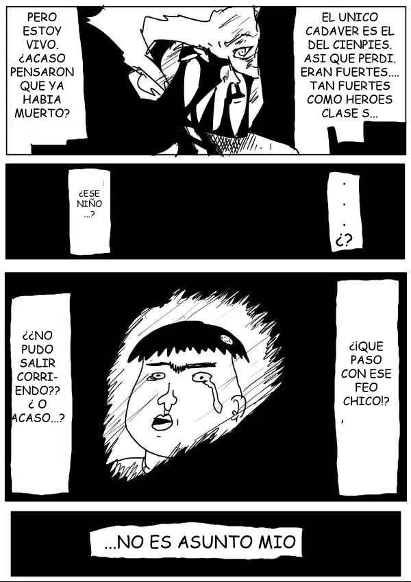 https://c5.ninemanga.com/es_manga/19/18131/440372/1e5186bca8f75fca53960e8cb4a3b973.jpg Page 5